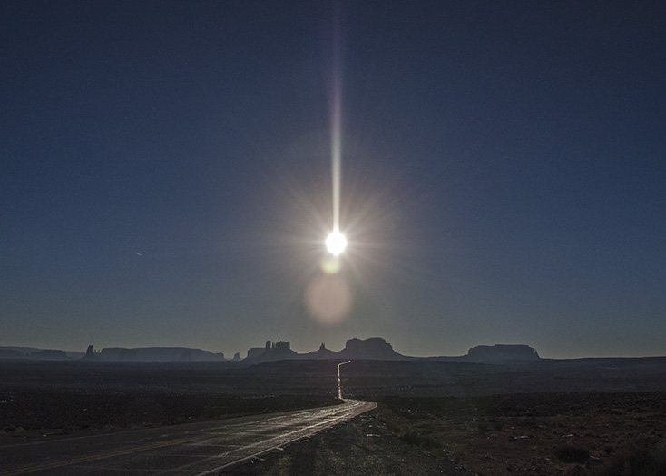 8710_Monument Valley.jpg