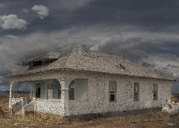 Abandoned haunted house-haunted-no-more.jpg