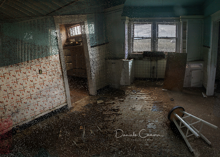 Abandoned haunted house-KITCHEN.jpg