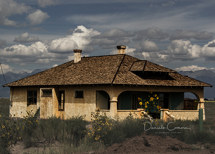 Abandoned haunted house-MAIN.jpg