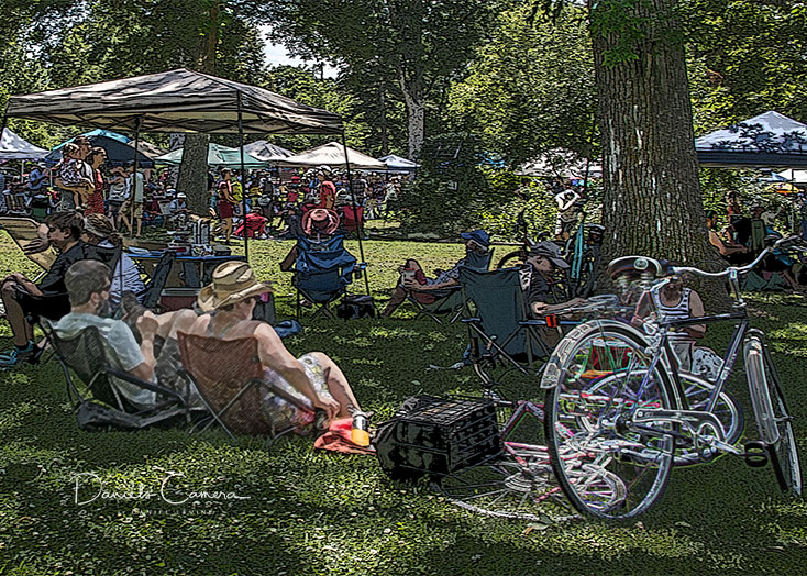 Afternoon_in_the_Park_gathering-3897.jpg