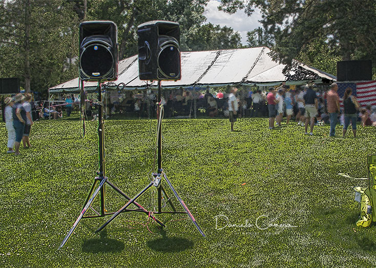 Afternoon_in_the_Park_speakers-3940.jpg