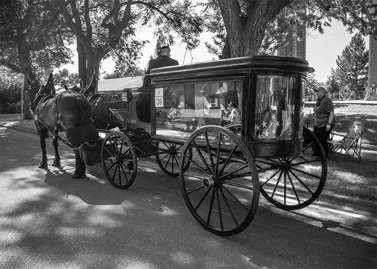 2470BB_Colorado_county Fair-remembering.jpg
