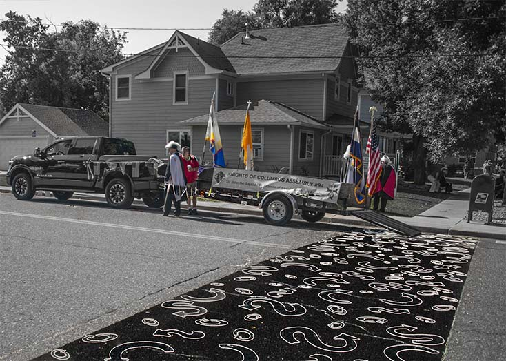 2497_Colorado_county Fair Parade-knights.jpg