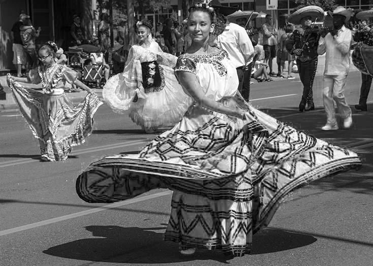 2656BB_Colorado_county Fair Parade-flourish.jpg