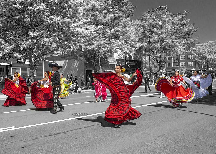 2663-B_Colorado_county Fair Parade-celebrate-red.jpg