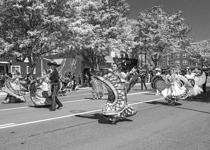 2663BB_Colorado_county Fair Parade-celebrate-red.jpg