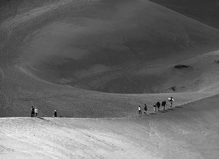 4934_Different_Streets_sand-dunes-BW copy.jpg