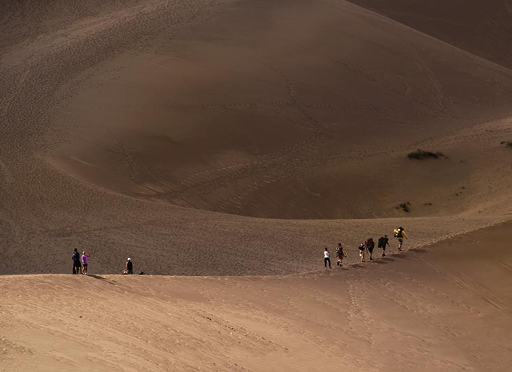 4934_Different_Streets_sand-dunes copy.jpg