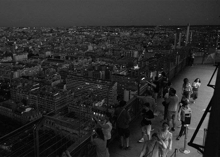 7996_Different_Streets_Eiffel_observations_BW copy.jpg
